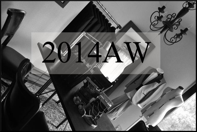 2014AW