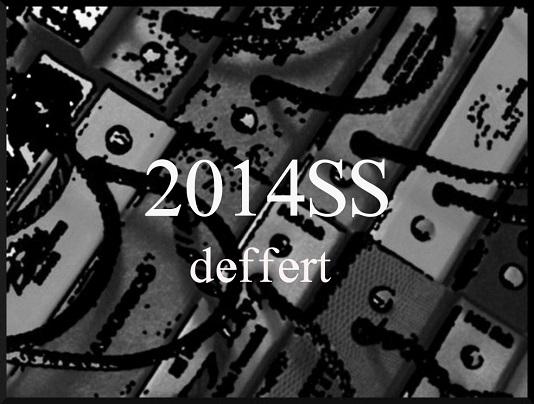 2014ssfbt