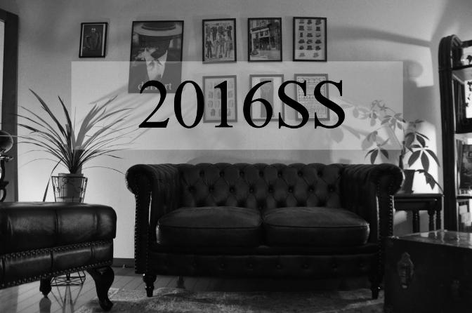 2016SS