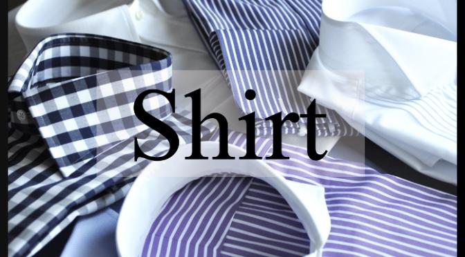 女性用のシャツはナゼ左前?