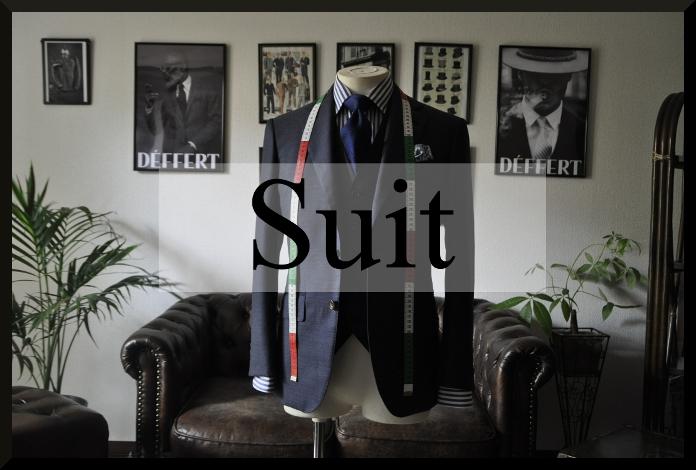 bana_suit