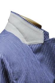 colorcloth11