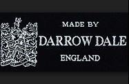 darrowdale