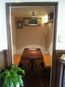 blog_import_520b42b601bbe 採寸を提携カフェの個室でできるようになりました