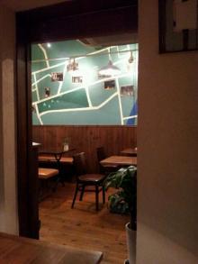 blog_import_520b42c29913e 提携カフェの個室で採寸ができるようになりました。
