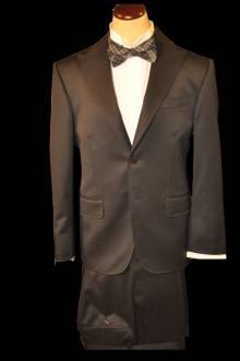 blog_import_520b4313c525c オーダースーツ-ご結婚式用のスーツが出来上がりました。 名古屋の完全予約制オーダースーツ専門店DEFFERT
