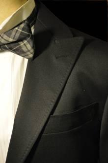 blog_import_520b4315a9e5f オーダースーツ-ご結婚式用のスーツが出来上がりました。