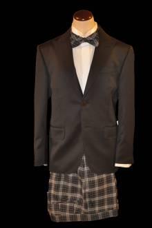 blog_import_520b4318a438a オーダースーツ-ご結婚式用のスーツが出来上がりました。 名古屋の完全予約制オーダースーツ専門店DEFFERT