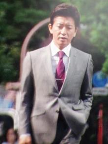 blog_import_520b432094af0 月9『PRICELESS~あるわけねぇだろ、んなもん!~』キムタクのスーツ