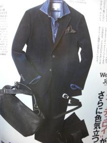 blog_import_520b43b7a814e 大人気!!コーデュロイのスーツ!