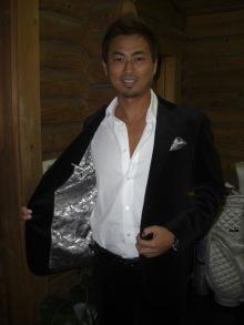 blog_import_520b43f60abd2 オーダースーツ-お客様のスーツをご紹介~NIEDIECK ベルベット~