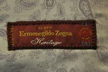 blog_import_520b44831f6a1 オーダースーツ-Ermenegild Zegna スリーピース
