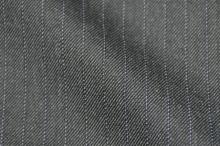 blog_import_520b44887c55d オーダースーツ-奥様から旦那様へ 誕生日プレゼントのオーダースーツ