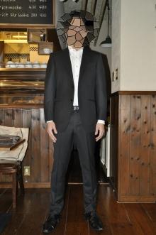 blog_import_520b44a5071e5 オーダースーツ-奥様から旦那様へ 誕生日プレゼントのオーダースーツ