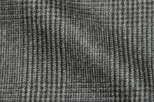 blog_import_520b44b43e283 オーダースーツ-グレンチェックのスーツ