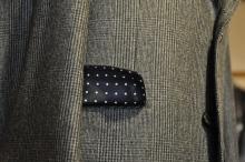 blog_import_520b44cbbf12b オーダースーツ-グレンチェックのスーツ