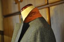 blog_import_520b44d33e71a オーダースーツ-グレンチェックのスーツ