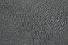 blog_import_520b44dead38d オーダースーツ-礼服