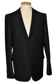 blog_import_520b457c2fd3c オーダースーツ-ブラックスーツ