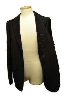 blog_import_520b45800d3a4 オーダースーツ-ブラックスーツ