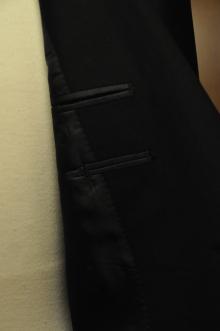 blog_import_520b458349a45 オーダースーツ-ブラックスーツ