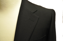 blog_import_520b4586ac52d オーダースーツ-ブラックスーツ