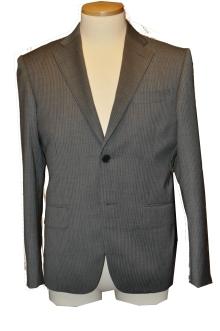 blog_import_520b459225f37 オーダースーツ-裾の処理を変えた2パンツスーツ