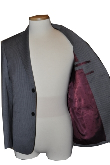 blog_import_520b4596b216b オーダースーツ-裾の処理を変えた2パンツスーツ