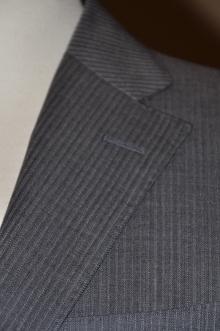 blog_import_520b459b1ce1f オーダースーツ-裾の処理を変えた2パンツスーツ
