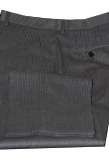 blog_import_520b45b581e0b オーダースーツ-裾の処理を変えた2パンツスーツ