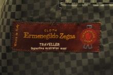 blog_import_520b45c72b621 オーダースーツ-Ermenegildo ZegnaのTRAVELLER