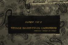 blog_import_520b45fe8db0c オーダースーツ-CANONICOのブラックスーツ