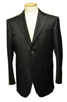 blog_import_520b4602a4695 オーダースーツ-CANONICOのブラックスーツ