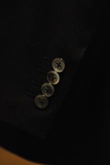 blog_import_520b46139c3d3 オーダースーツ-CANONICOのブラックスーツ