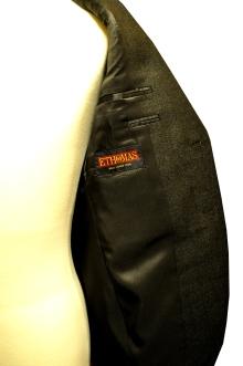 blog_import_520b464edfee4 オーダースーツ-E.THOMAS suit for resort