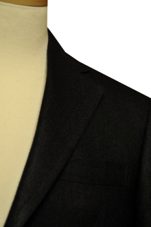 blog_import_520b46539162a オーダースーツ-E.THOMAS suit for resort