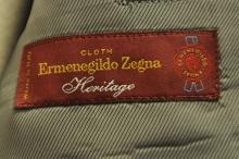 blog_import_520b4690a7769 オーダースーツ-Ermenegildo Zegna  Heritage  スタンドカラー