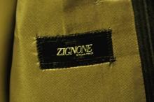 blog_import_520b46b968cf6 オーダースーツ-ZIGNONE ブラウンのシングル2B