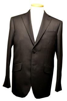 blog_import_520b46cf23a1a オーダースーツ-卒業式/入社式用のスーツ