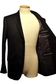 blog_import_520b46d366e10 オーダースーツ-卒業式/入社式用のスーツ
