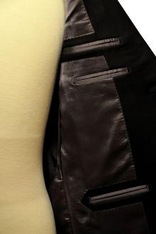 blog_import_520b46d780e67 オーダースーツ-卒業式/入社式用のスーツ