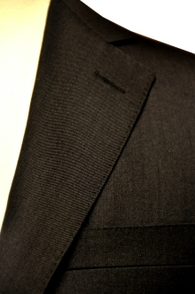blog_import_520b46dc4b3c1 オーダースーツ-卒業式/入社式用のスーツ