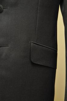 blog_import_520b46e1b336f オーダースーツ-卒業式/入社式用のスーツ