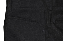 blog_import_520b46e5ceb0a オーダースーツ-卒業式/入社式用のスーツ