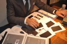 blog_import_520b47a445031 デート感覚でスーツをオーダー