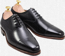 blog_import_520b47dbbecae 代表的な革靴の形