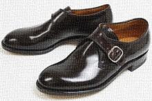 blog_import_520b47e6760bf 代表的な革靴の形