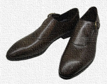blog_import_520b47e9577a7 代表的な革靴の形