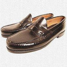 blog_import_520b47eb55ad6 代表的な革靴の形