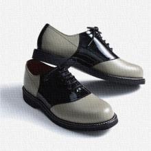 blog_import_520b47ed79384 代表的な革靴の形